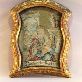 Collichet Saint Joachim